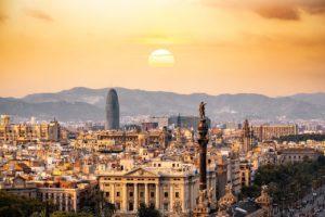 Vacanza in Spagna, le 10+1 mete più belle – GUIDA con infografica