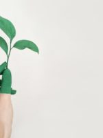 Inquinamento: 8 prove che non rispetti l'ambiente