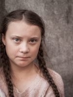 Cos'è la sindrome di Asperger? | Sintomi e personaggi famosi insospettabili