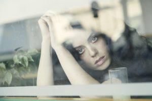 Intervista ad Angelica cantante e musicista italiana | Live Report @ Le Mura