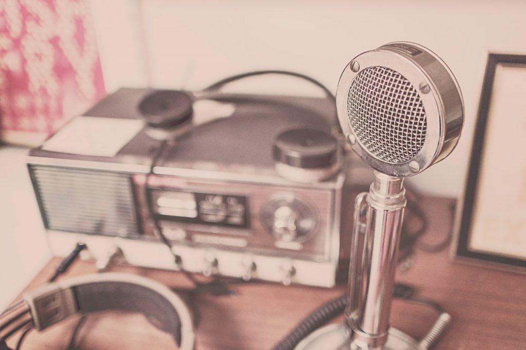 musica speaker