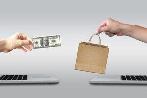 Come Vendere all'Estero e in Italia | GUIDA al Digital Marketing