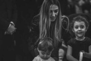 Cosa fa un wedding Planner? | Intervista a Marika Ceppaglia sitivoglio.it